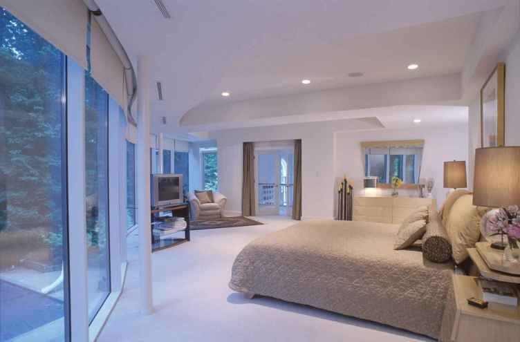 61 Gorgeous Master Bedroom Ideas