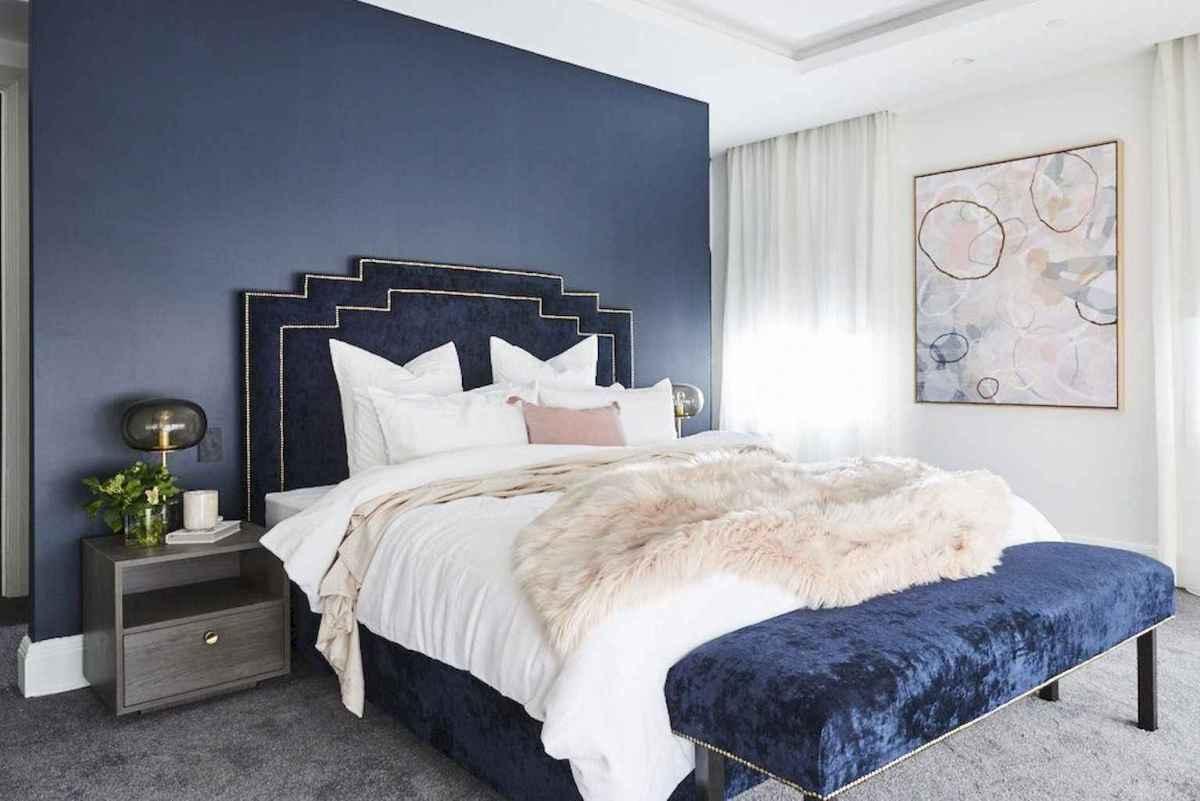 62 Gorgeous Master Bedroom Ideas