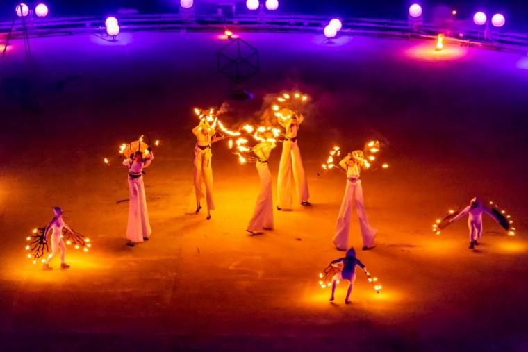 fire fairytale 1