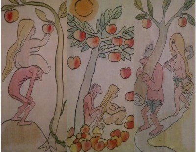 cartoon exhibitions at gabrovo museum of cartoons and satire
