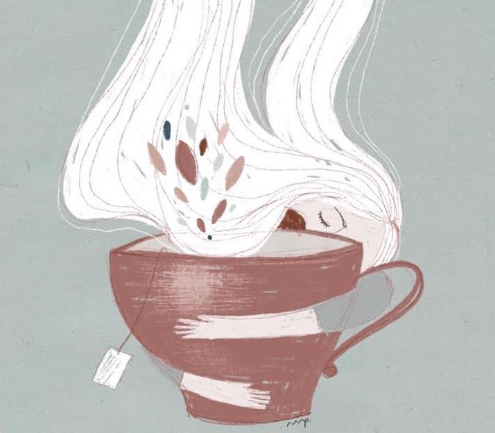 Panni Czikkely coffee Copy 1