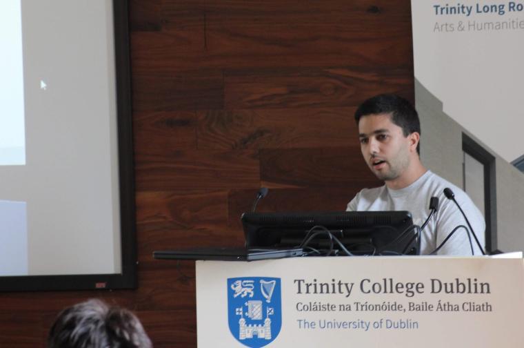 Young Caritas устойчивия начин на живот в България2