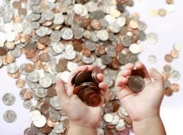 Teach Children Financial Planning