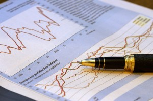 BFA Investments