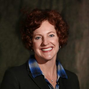 Janet Sthele