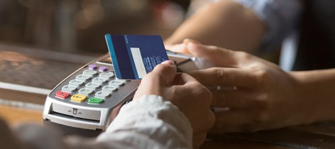 New Card Innovation That Takes Your Card Program From Adequate to Awesome