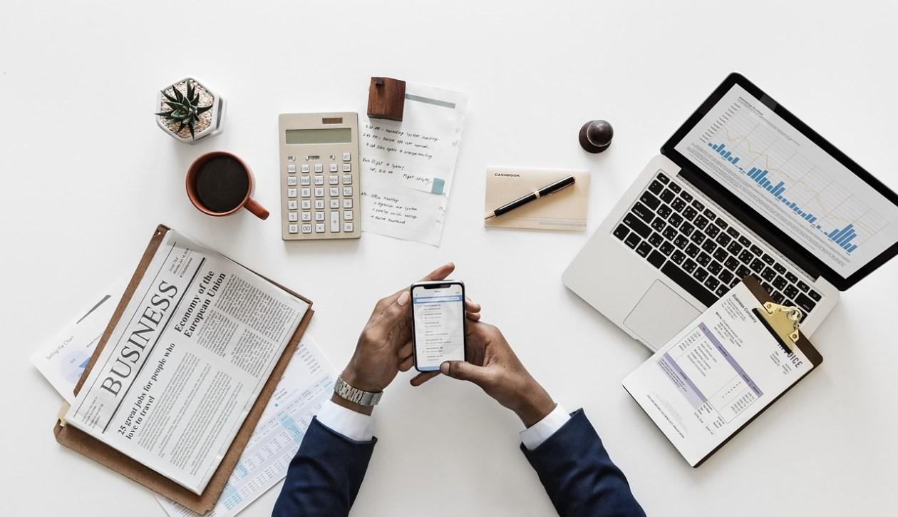 Keunggulan e-procurement
