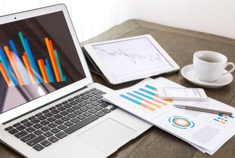 Procurement dan Performa Perusahaan