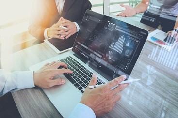 Ubah Kesan Rumit pada Pengadaan Tradisional dengan E-procurement