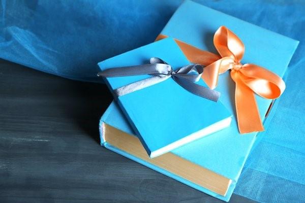 jurnal Year End Gift