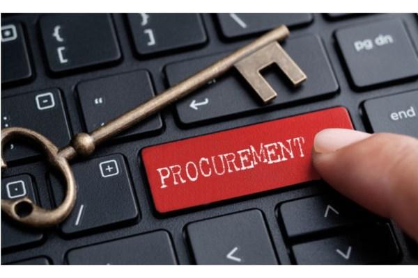 Direct Procurement vs Indirect Procurement