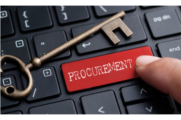 Direct Procurement vs Indirect Procurement