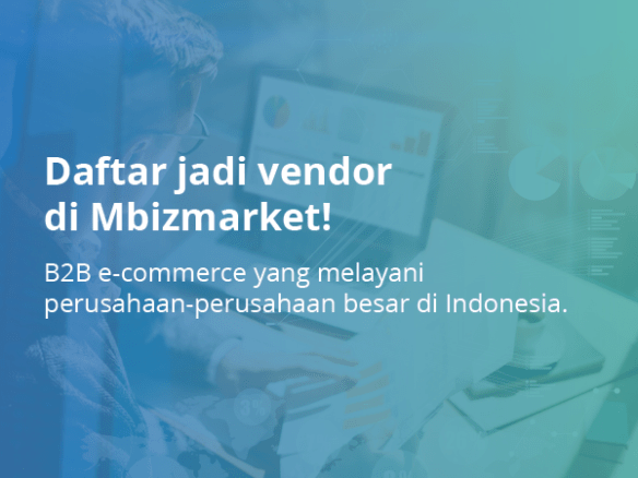 B2B digital procurement