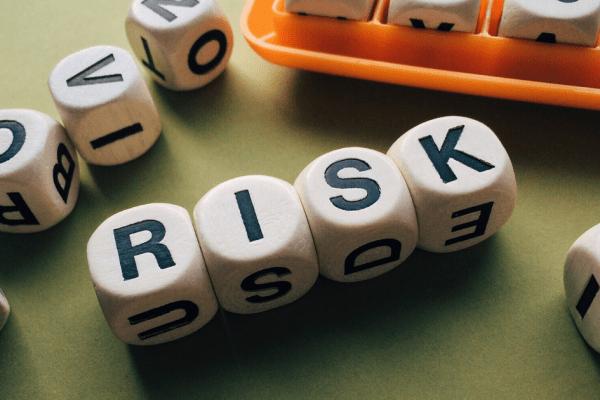 cara mengatasi resiko bisnis