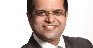 Kash Shaikh, senior director, product and technical marketing, HP Networking