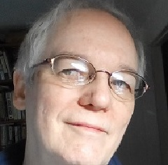 Lynn Greiner, IT journalist and frequent contributor to InsightaaS
