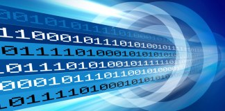 Analytics may boost network security
