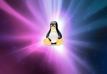 How Linux took over the world