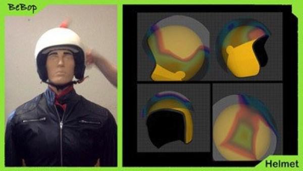 bebop-helmet