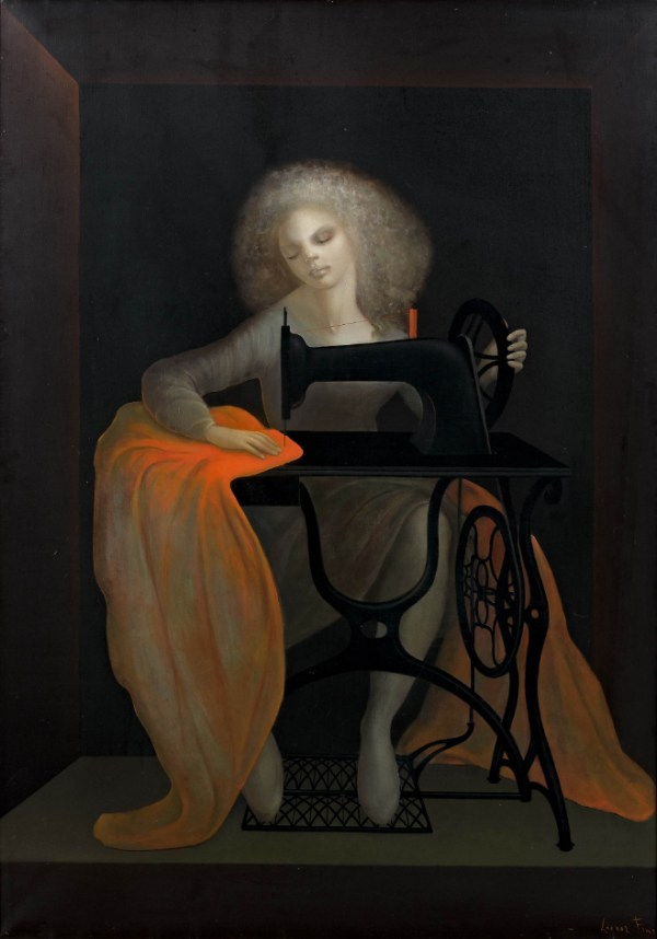 Leonor-Fini-insight-coaching-art