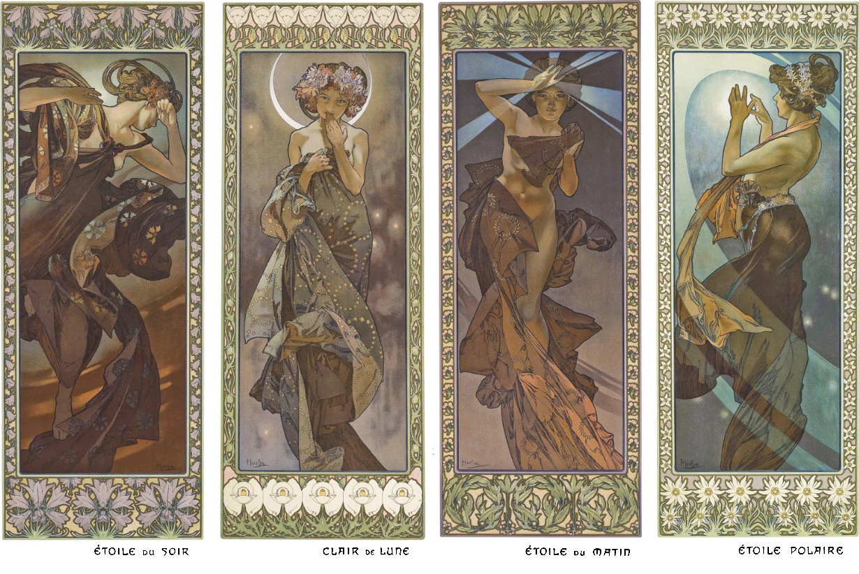 Alfons-Mucha-insight-coaching-art, light