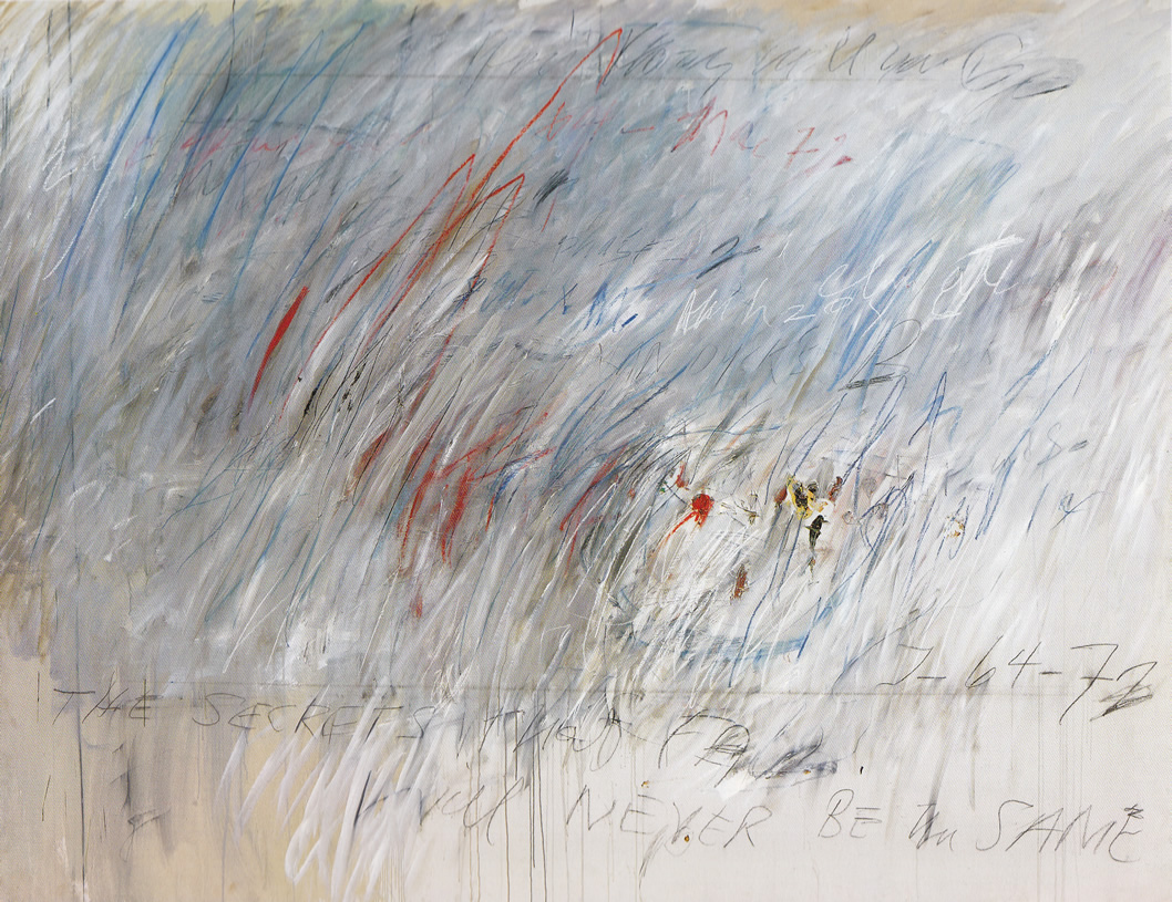 cy twombly, insight, coaching, art-therapie, business coaching, career coaching, skills