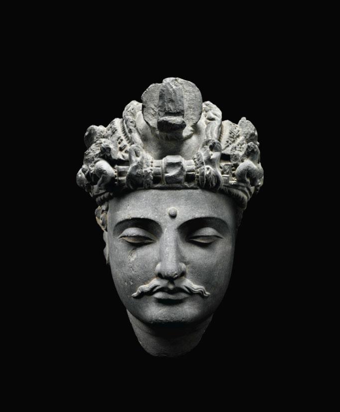 insight, coaching, gandhara, Bodhisattva, frustration