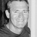 Remembering Dan Marshall