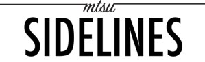 MTSU Sidelines reports on Insight Counseling Centers