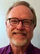 David Thornton, D.Min.