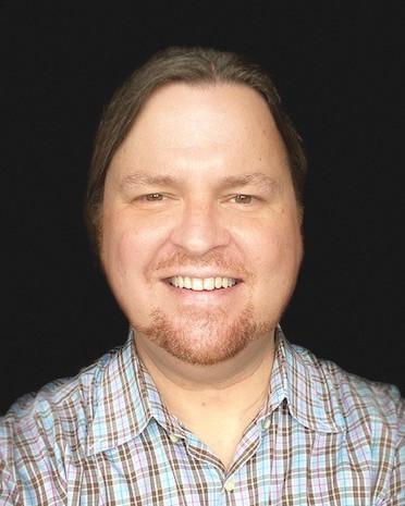 Stewart Everett - Insight Counseling Centers