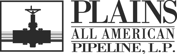 Plains All American Pipeline, L.P.