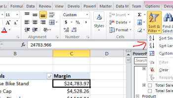SSAS Tabular: How to mark a table as Date Table? - Insight Extractor