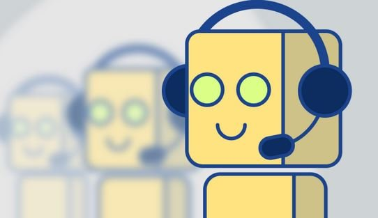 data bots