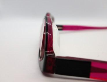 -25 Glasses lens