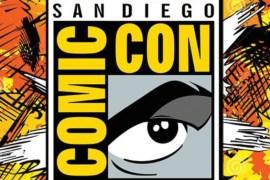2018 San Diego Comic-Con
