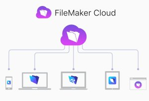 FileMaker Cloud