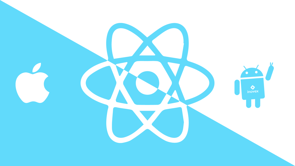 Do zero ao primeiro App em React Native