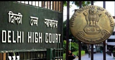 Delhi High Court 8