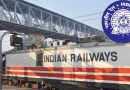 Indian_Railway_07