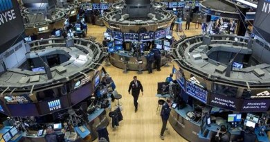 Stock_Exchange_9_Oct