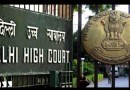 Delhi High Court 26