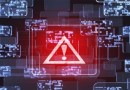 National Updates : 61 entities in APAC breached by Ransomware 2.0
