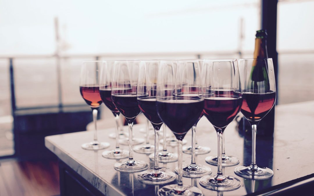Insight Business - Networking Event and Drinks - 7 February 2018 - West Perth