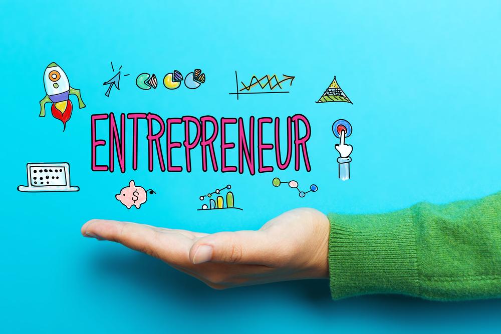 Calling all Australian Entrepreneurs