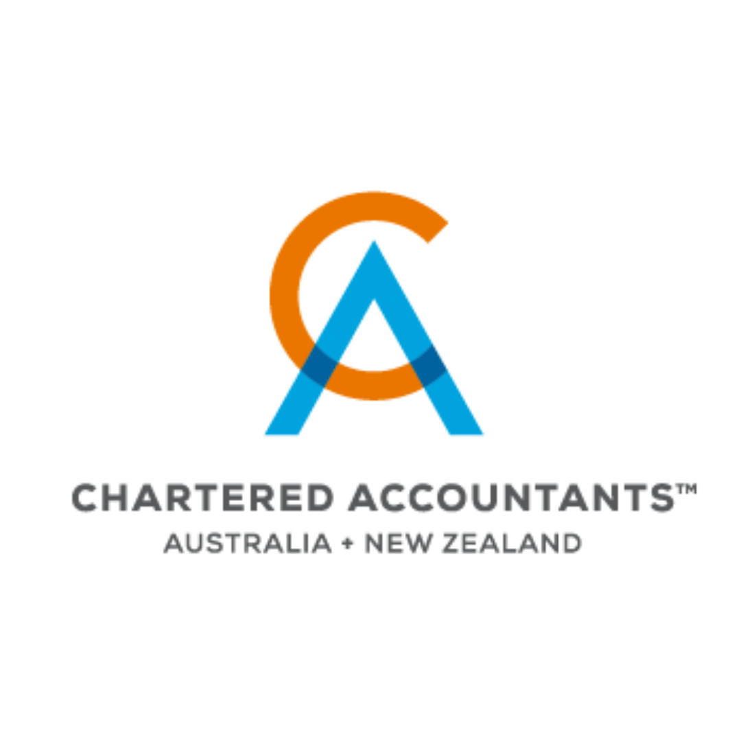 Insight Advisory Group - Members of Chartered Accountants Australia