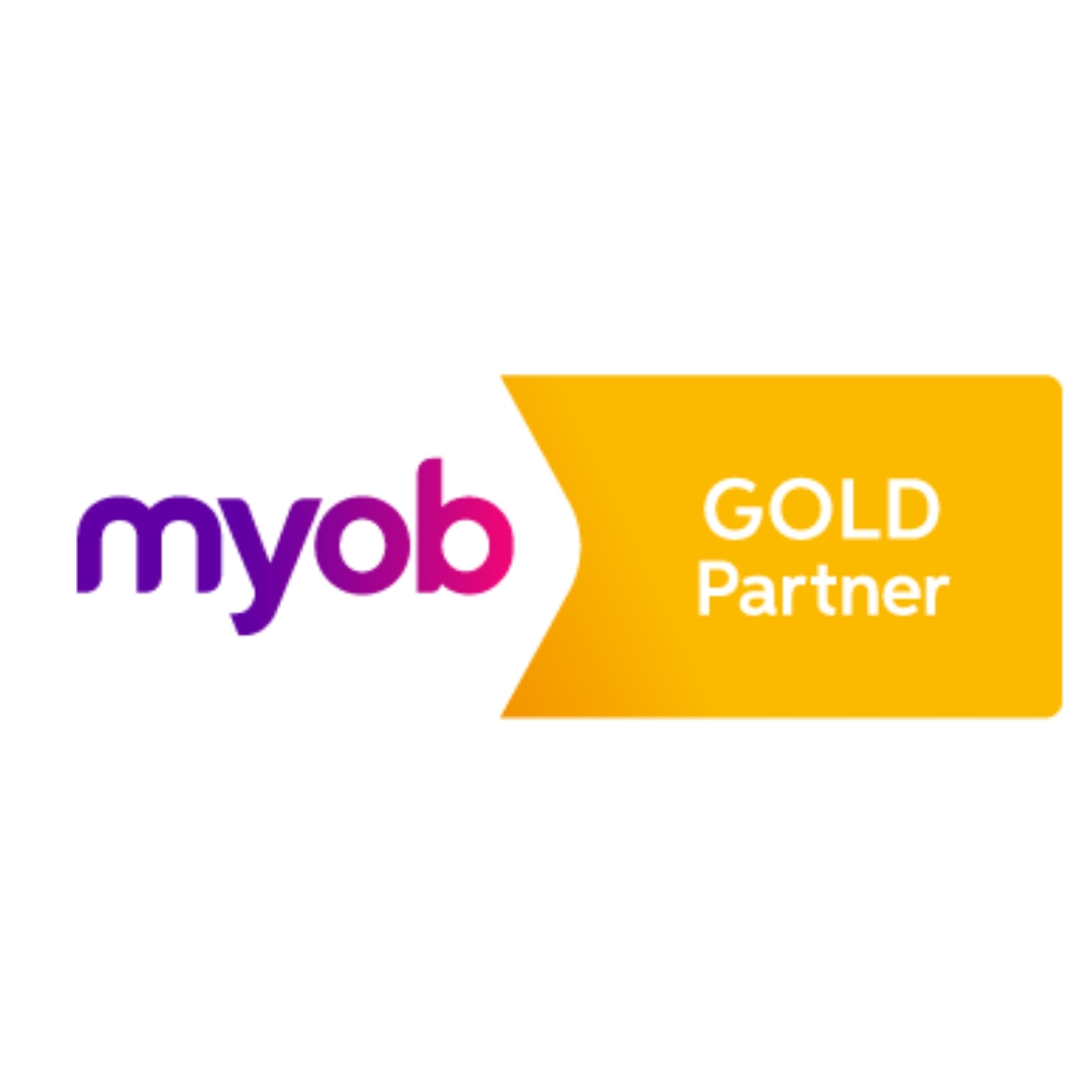 Insight Advisory Group - MYOB Gold Partner
