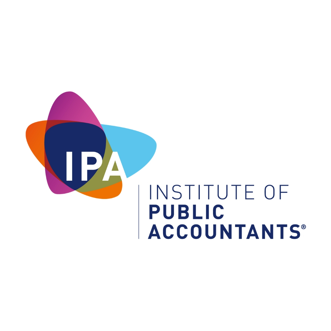 Insight Advisory Group - Member of IPA Australia