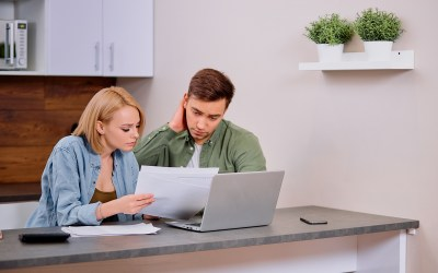 Is paying your mortgage off quicker really the best option?