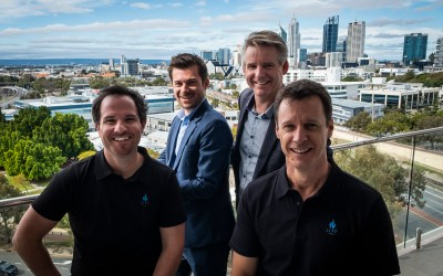 Insight's Expertise Ignites LITT Start-up